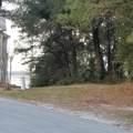 8905 Sound View Court - Photo 2