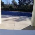 8905 Sound View Court - Photo 3