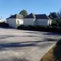 8905 Sound View Court - Photo 4