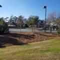 8905 Sound View Court - Photo 5