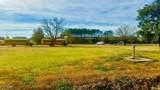 116 County Farm Road - Photo 106