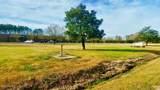 116 County Farm Road - Photo 107