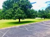 116 County Farm Road - Photo 34