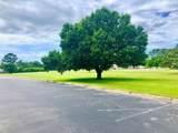 116 County Farm Road - Photo 36