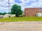 116 County Farm Road - Photo 44
