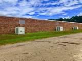 116 County Farm Road - Photo 45