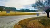 116 County Farm Road - Photo 55
