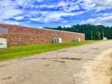 116 County Farm Road - Photo 61