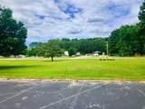 116 County Farm Road - Photo 72