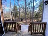 3853 Timber Stream Drive - Photo 4