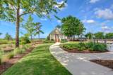 357 Cypress Ridge Drive - Photo 76