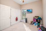 311 Genoes Point Road - Photo 18