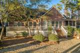 311 Genoes Point Road - Photo 24