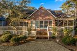 311 Genoes Point Road - Photo 26