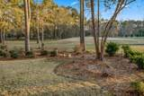 311 Genoes Point Road - Photo 28