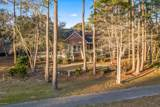311 Genoes Point Road - Photo 29