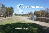 406 Middleton Drive - Photo 2