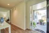 121 Bedford Road - Photo 5