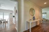 121 Bedford Road - Photo 6
