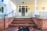 112 Pollock Street - Photo 7