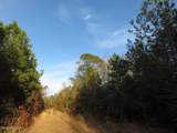0 Will Inman Road - Photo 2