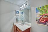 114 Bunchberry Court - Photo 27