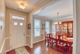 114 Bunchberry Court - Photo 4