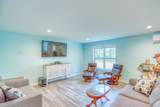114 Bunchberry Court - Photo 43