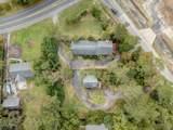 6201 Wrightsville Avenue - Photo 41