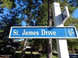 2500 St James Drive - Photo 1