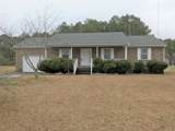 156 Wyse Fork Road - Photo 1