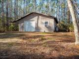 392 Headwaters Drive - Photo 22
