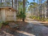 392 Headwaters Drive - Photo 24