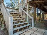 392 Headwaters Drive - Photo 3