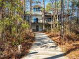 392 Headwaters Drive - Photo 30