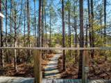 392 Headwaters Drive - Photo 31