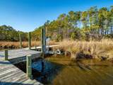 392 Headwaters Drive - Photo 33