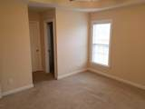 3813 St Augustine Drive - Photo 5