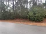 2055 Royal Pines Drive - Photo 2