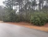 2055 Royal Pines Drive - Photo 3