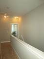 1610 Searay Lane - Photo 22