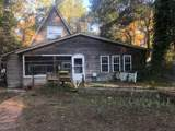 8940 Shady Forest Drive - Photo 1