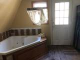 8940 Shady Forest Drive - Photo 11