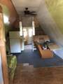 8940 Shady Forest Drive - Photo 12