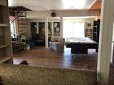 8940 Shady Forest Drive - Photo 3