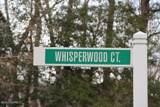 1407 Whisperwood Court - Photo 3