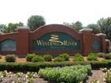1407 Whisperwood Court - Photo 4