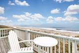 1001 Carolina Beach Avenue - Photo 18