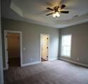 3909 Pensacola Drive - Photo 16