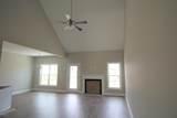 3909 Pensacola Drive - Photo 19
